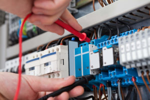 Electrical Maintenance Orpington