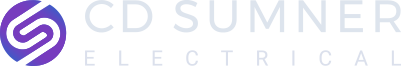 CD Sumner Electrical - Kent & Greater London Electricians